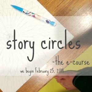 storycirclesclass.jpg