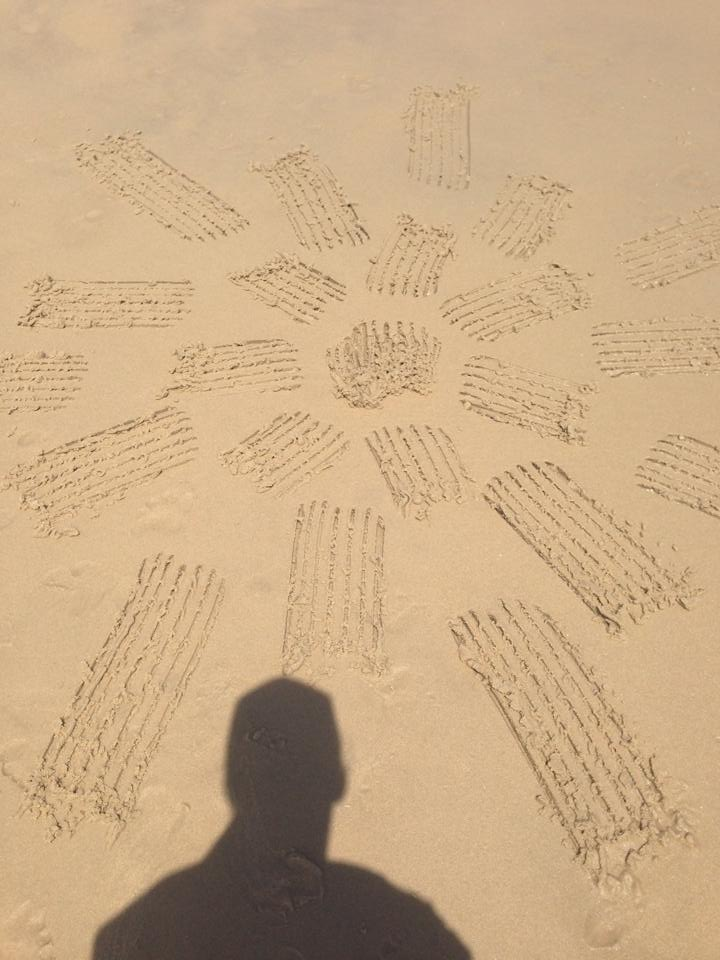 sandmandala.jpg