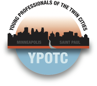 YPOTC - Young Professionals of the Twin Cities