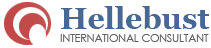 Hellebust International Consultant