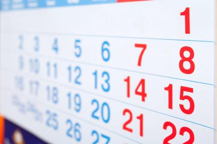 Image from timemanagementninja.com