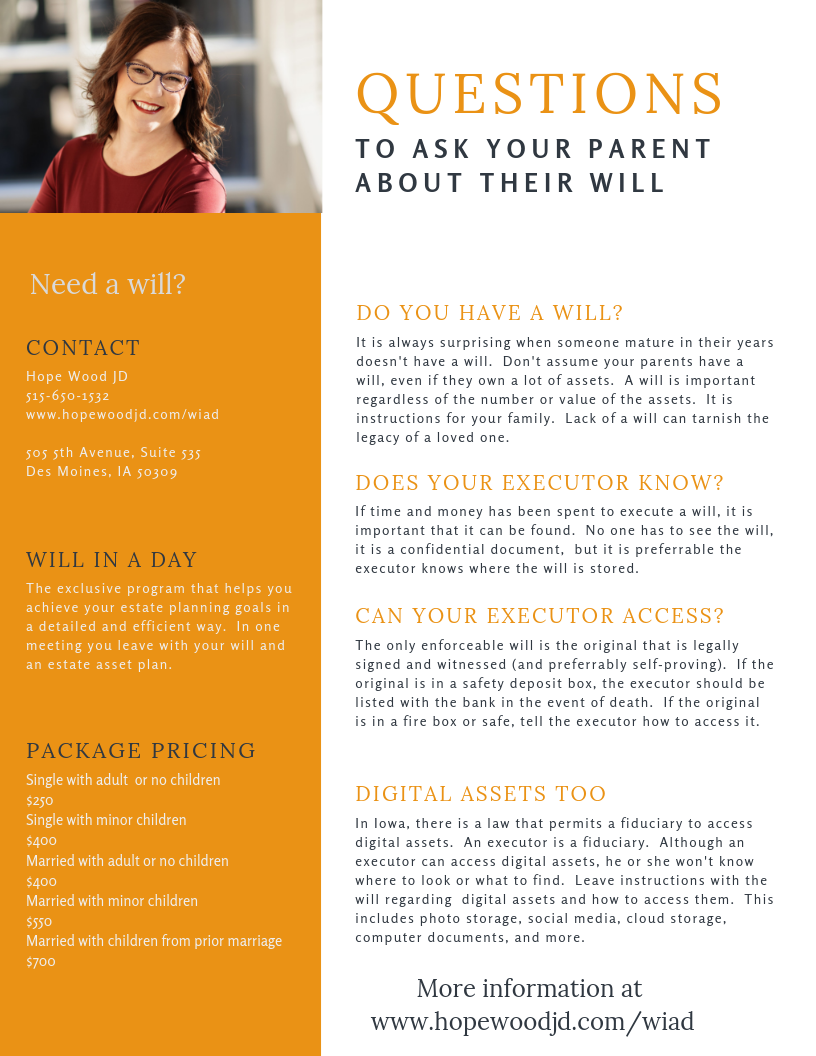 Qs to ask parents.png