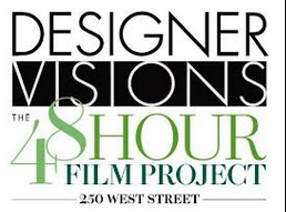 Designer Visions 2012