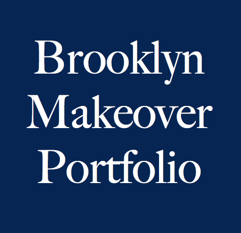 Brooklyn Makeover
