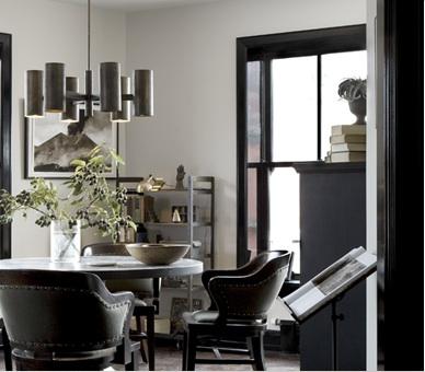 Inspiration Apartment