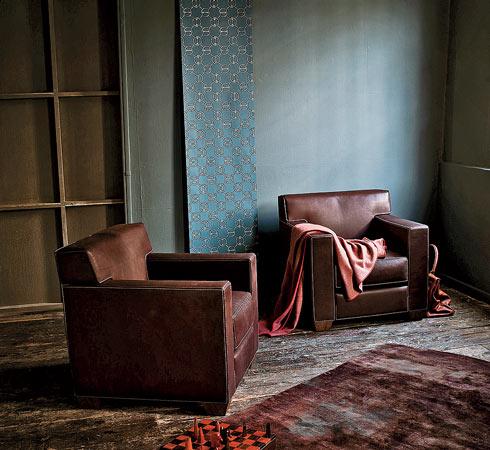 Hermes/Jean Michel Frank