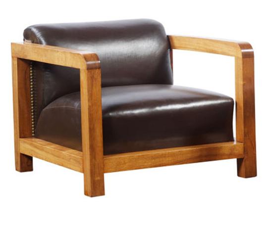 Quite Furniture