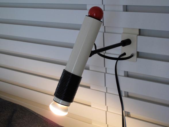 Robert Lewis Studio Custom Lighting