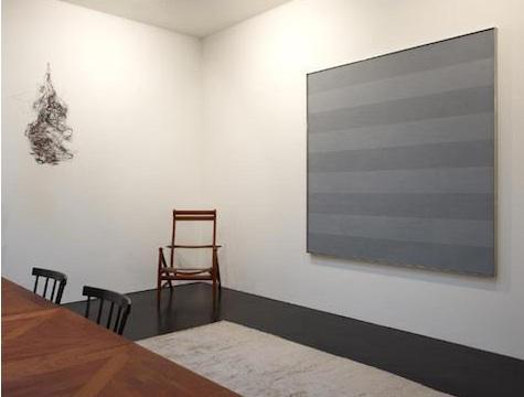Stephan Friedman Gallery