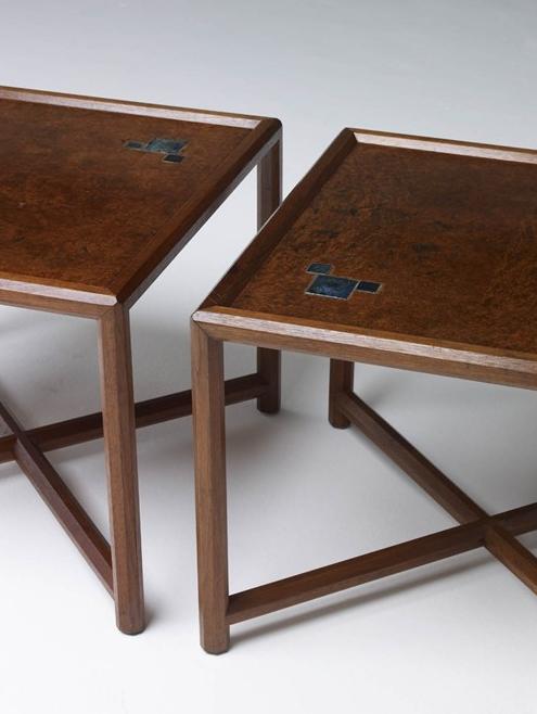 Craftsmanship vs Trend