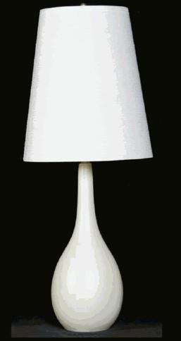 Lotte Lamps