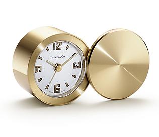 Read it and Sleep: 10 Best Classic Alarm Clocks