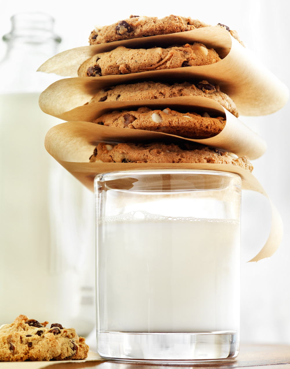 ©RGG Photo_ Rob Grimm Photography__www.rggphoto.com-09-304-Milk&Cookies_F.jpg