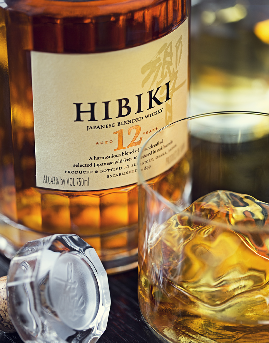 Rob Grimm_Habiki Whiskey_RGG PHOTO_Commercial Photography.jpg