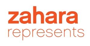 Zahara_logoLG.jpg