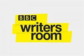 BBC-WritersRoom.jpg