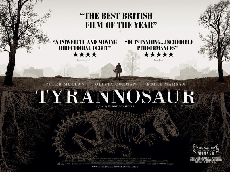 tyrannosaur-poster02-1024x768.jpg