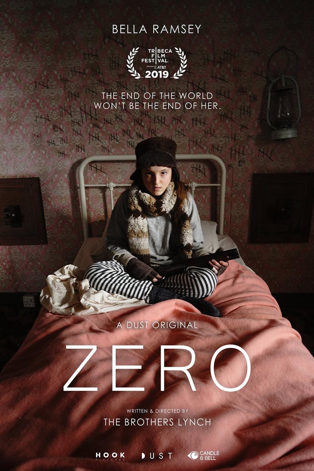 ZERO - poster - smaller.jpg