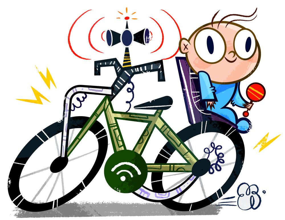 Bike-Flat.jpg