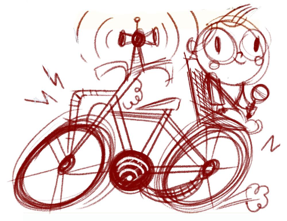 Bike-Sketch.jpg