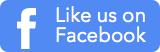 Social Buttons.jpg