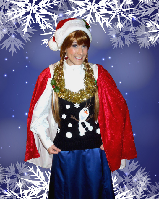 Holiday Anna.jpg