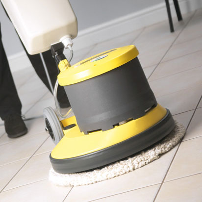 Daily Office Cleaning Carpet Cleaning Hard Floor Maintenance Laundering service i.e. Hotel Laundry Computer Cleaning Telephone Sanitising Window Cleaning Dust Control Mats Janitorial Supplies Health and Safety Training
