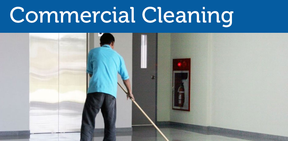 Commercial-Cleaning.jpg