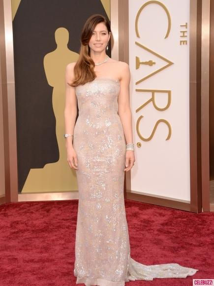 Academy-Award-Jessica-Biel-435x580.jpg