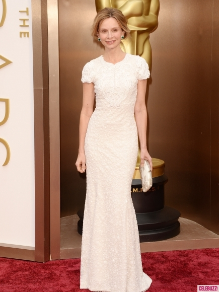 Academy-Awards-Calista-Flockhart-435x580.jpg