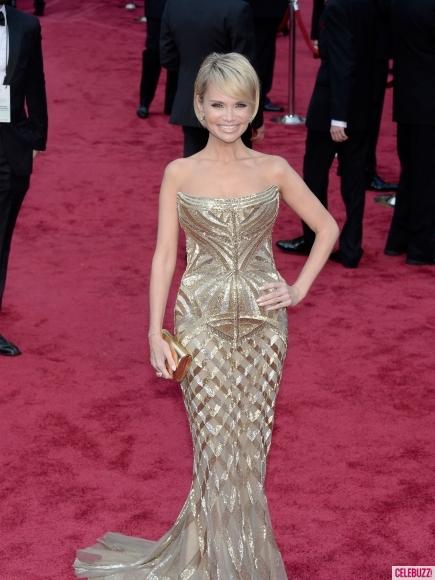 Academy-Awards-Kristin-Chenoweth-435x580.jpg