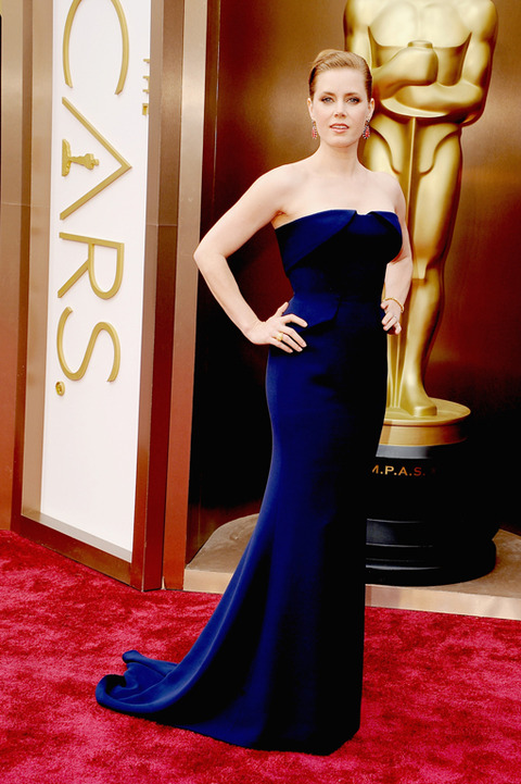 2014-academy-awards-oscars-fashion-photos-018-480w.jpg