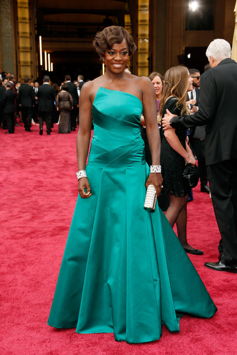 2014-academy-awards-oscars-fashion-photos-014-480w.jpg