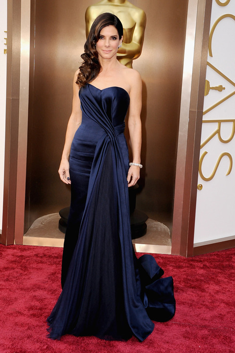 2014-academy-awards-oscars-fashion-photos-063-480w.jpg