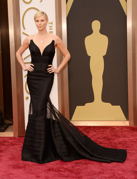 2014-academy-awards-oscars-fashion-photos-041-480w.jpg