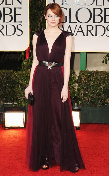 img-best-dressed-golden-globes-emma-stone_220534323601.jpg_bestdressed_item.jpg