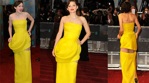 BAFTA-Awards-2013-Marion-Cotillard-reveals-bit-flesh-panel-BAFTA-dress-nearly-shows-behind.jpg