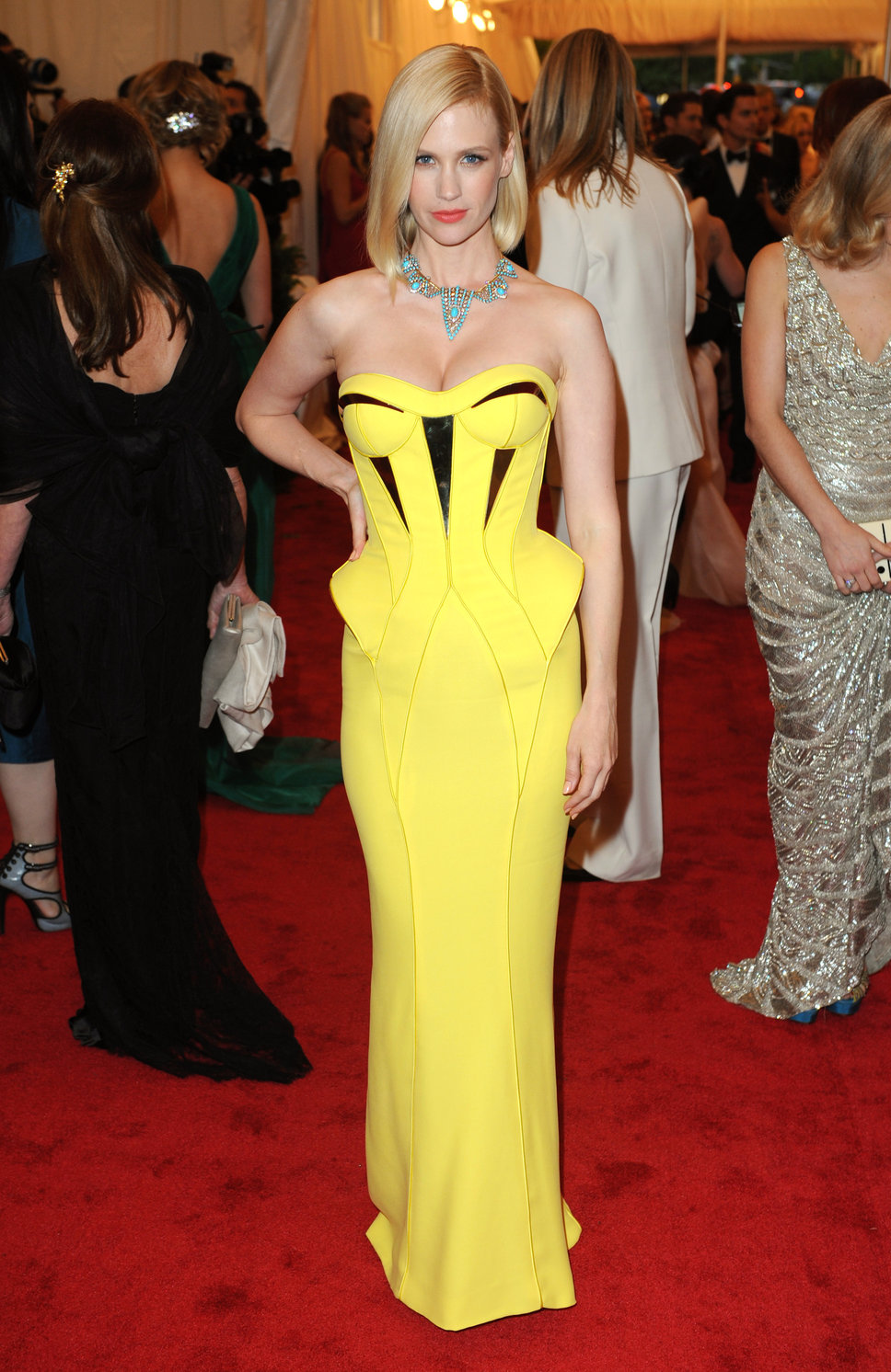 january_jones_bright_yellow_dr.jpg