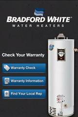 bradford warranty check.JPG