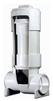 4_PVC_backwater_valve.JPG