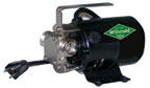300611TPK 115 Volt Transfer Pump (Specs)