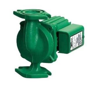 009-F5 High Head Circulator Pump