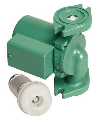 008-F6 Circulator Pump