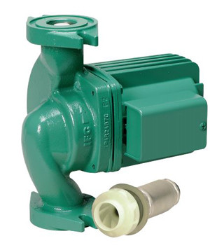 0012-F4 Circulator Pump (HV Equivalent)