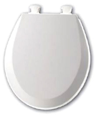 Bemis Toilet Seats N Amp N Supply Company Inc