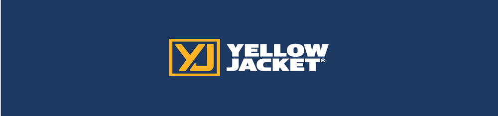 12_yellow_jacket_banner.jpg