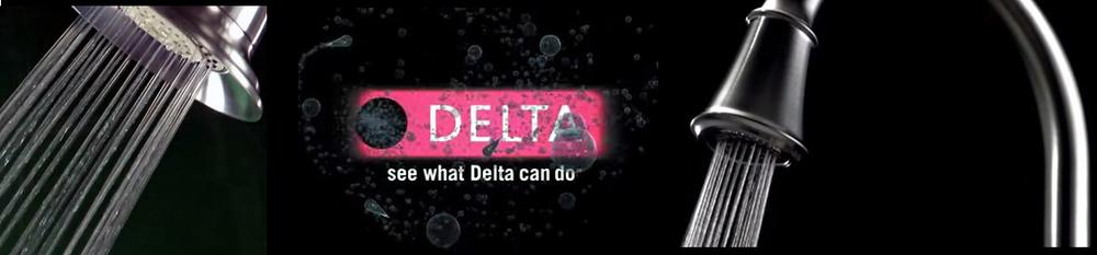 15_delta_banner.jpg