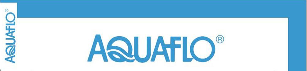 39_aquaflo_banner.jpg