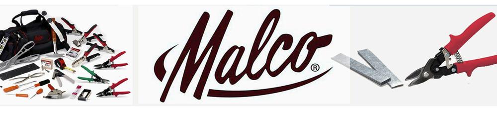 25_malco_tools_banner.jpg
