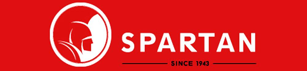 41_spartan_banner.jpg